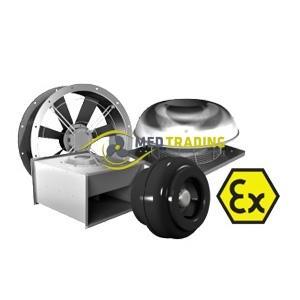 ATEX-gecertificeerd-explosieveilig