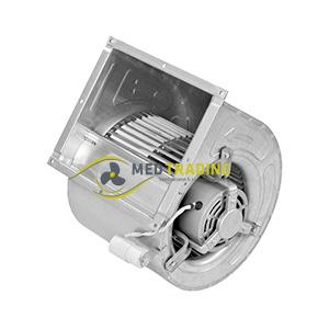 Afzuigmotoren/ ventilatoren horeca