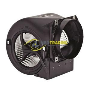 Huishoudelijke afzuigkapmotor/ inbouw afzuigmotor
