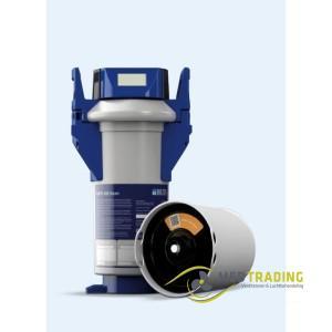 Waterfilterinstallaties